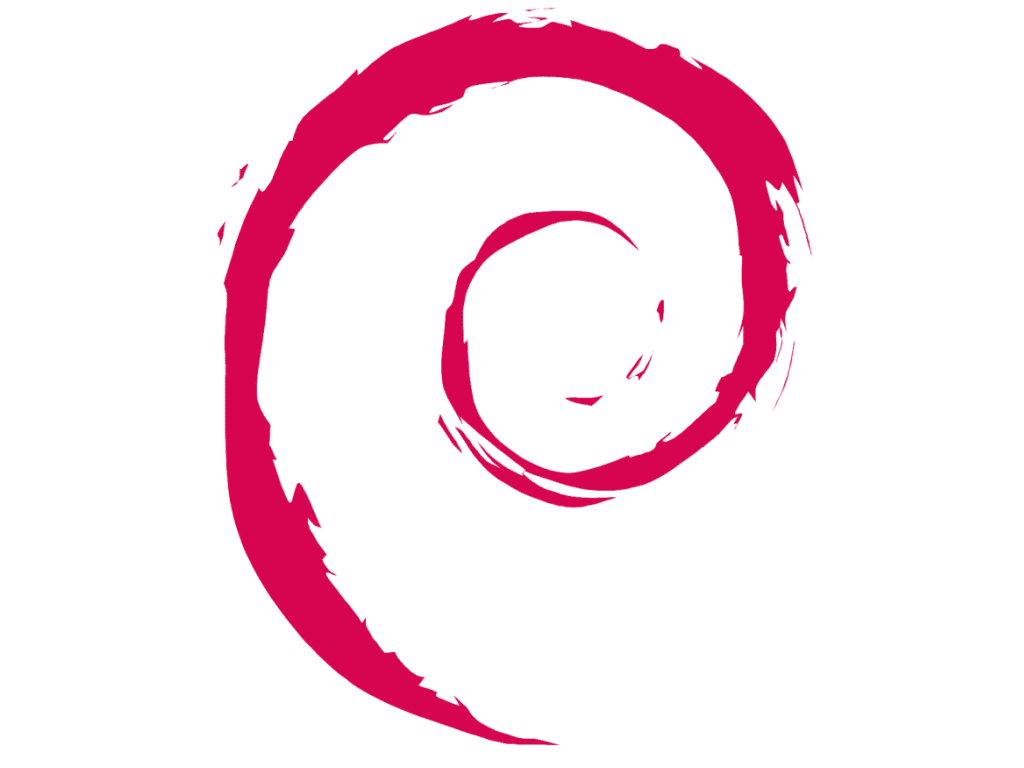 Script post-installation Debian Wheezy